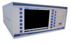 Sabio - Model 4010M - Gas Dilution Calibrator