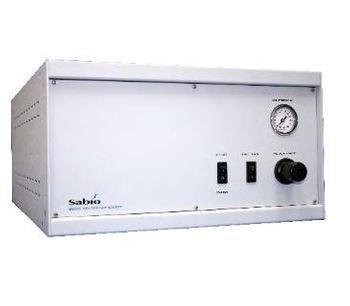 Sabio - Model 1001 - Zero Air Source Generators