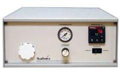 Sabio - Model 2505 - Portable Permeation Oven