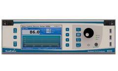 Sabio - Model 6022 - H2S Analyzer
