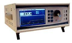 Sabio - Model 2030 - Portable Ozone Transfer Standard