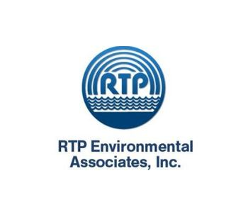 Project Manager - Environmental Consulting - Environmental