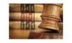 Enforcement & Litigation Support Service