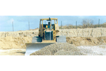 Stabilization and Landfill