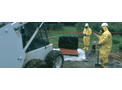 Remediation - Industrial Services