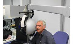 VideometerLab Agile - Spectral Imaging Instrument