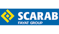 Scarab Sweepers  - Scarab-Fayat
