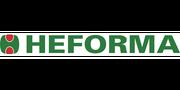 Heforma GmbH