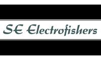 Stampes Elektro