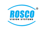Rosco, Inc.