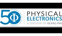 Physical Electronics, Inc. (PHI)