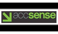 Accsense Inc.