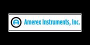 Amerex Instruments, Inc.
