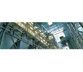 B&W - Boiler Technologies
