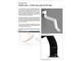 Flexi Arm_ Datasheet