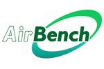 AirBench Ltd.
