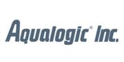 Aqualogic Inc.