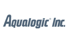 Aqualogic - Closed Loop Technology