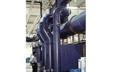Vanaire - Duct Systems