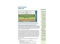 Hypervisor - Mentor Embedded Hypervisor Software- Brochure