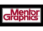 Hypervisor - Mentor Embedded Hypervisor Software