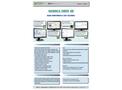 Geonica Suite 4K - Brochure