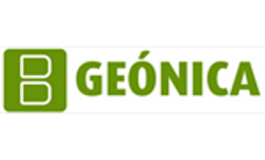 GEONICA Supplies its SEMS-3000 System For The Solar Thermal Power Plant Kathu is South Africa