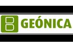 Geonica SA