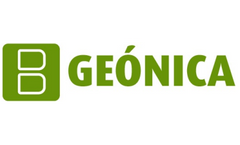 Geonica - Model NMS - Noise Monitoring System