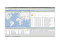 Geonica - Version TELETRANS-W4K - Programming and Data Management Software