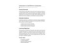 Introduction to Cal/OSHA for Construction Training Courses - Datasheet