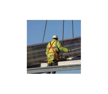 Accident Prevention Heavy Construction Online Course