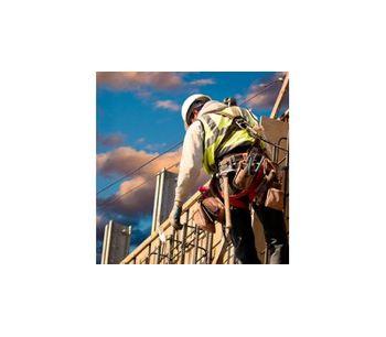 California OSHA 10-Hour Construction Online Safety Course