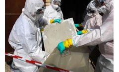 Asbestos Hazards for Construction Courses