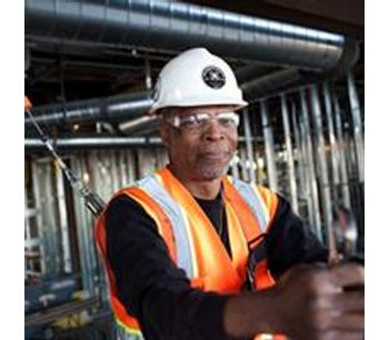 Introduction to Cal/OSHA for Construction Training Courses