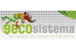 Environmental Impact Assessment (EIA) Service
