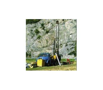 Site Assessment & Investigation Services