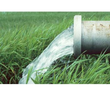 Water Resource Planning Services
