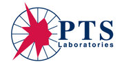 PTS Laboratories, Inc.
