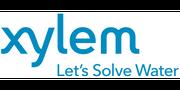 Xylem Analytics