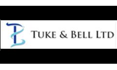 Tuke Bell Vortex - Grit Trap