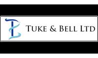 Tuke & Bell Ltd