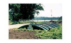 Robette - Package Sewage Treatment Plant