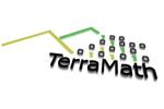 TerraMath - Version FaultTrace - Module of WinGeol Software Package