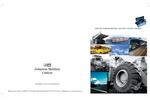 Johnson Matthey Emissions Control Toolbox