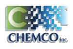 Chemco - Model Chemdrill LUBE - High-powered Environmental Lubricant
