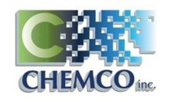 Chemco - Model Chemdrill MUD 500 - Organic and Synthetic Polymers