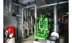 Solid Waste Treatment Services