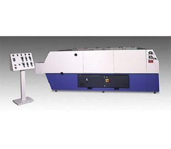 Glenro - Model HPL - Flatbed Laminating Machine