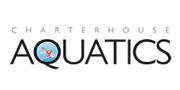 Charterhouse Aquatics
